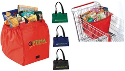 cart-grocery-tote-sm-7286