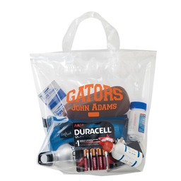 clear-security-handle-bag