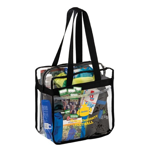 Clear-security-tote-stz