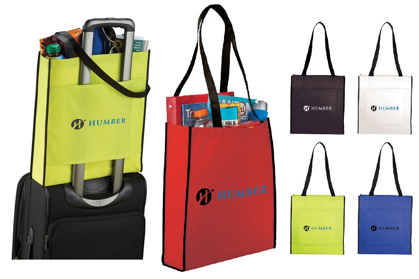 convention-tote-sm-7266