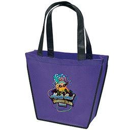 cvc1210_grape_carnival-tote