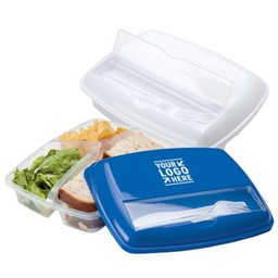 lunch-container-VR3203