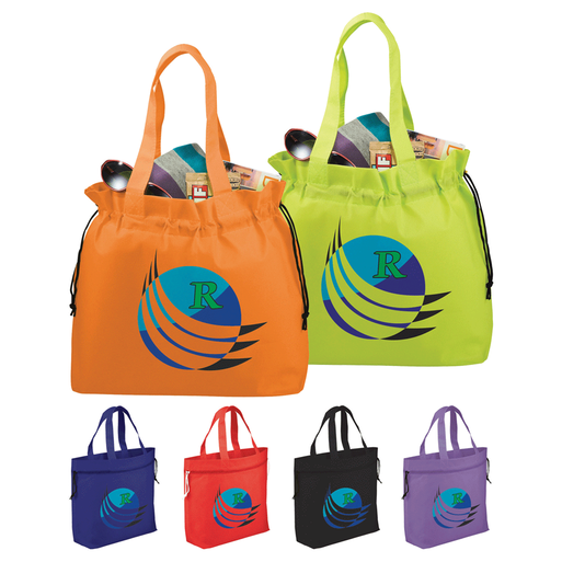 shell-cinch-tote-sm-7249